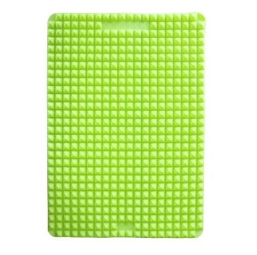 Силиконовый коврик универсальный 40*29 см, Pyramid Pan