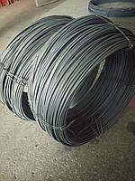 Титановая Проволока 1,2 мм ВТ1-00, ВТ1-00св, ОТ4 отпускаем от 1 м