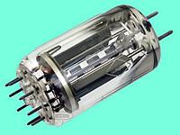 Электровакуумный прибор ГУ-19-1