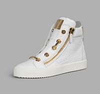 Ботинки женские Giuseppe Zanotti
