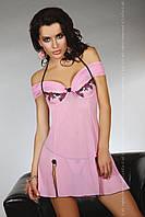 Женская ночная сорочка CHAMELI (S-XL), фото 1