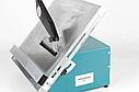 Плиткоріз водяній Euro Craft SM201 1500W електричний, фото 5