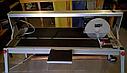 Плиткорез электрический водяной Forte TC 250 Profi 102см / 1200Вт, фото 8