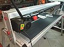 Плиткорез электрический водяной Forte TC 250 Profi 102см / 1200Вт, фото 9