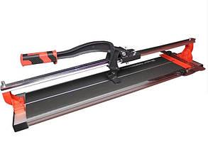 Плиткоріз рейковий 1200мм. MTX Professional 87693