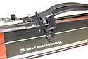 Плиткоріз рейковий 1200мм. MTX Professional 87693, фото 3