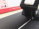 Плиткоріз рейковий 1200мм. MTX Professional 87693, фото 5