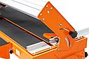 Потужний плиткоріз 120 см LEX LXTC 250-127 / 2000 Вт / подьемный диск (Польща), фото 5