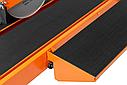Потужний плиткоріз 120 см LEX LXTC 250-127 / 2000 Вт / подьемный диск (Польща), фото 6