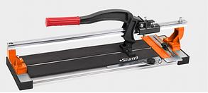 Ручний плиткоріз (600 мм) Sturm TC600P