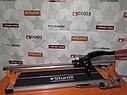 Ручной плиткорез (600 мм) Sturm TC600P, фото 3