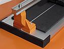 Ручной плиткорез (700 мм) Sturm TC700P, фото 2