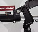 Ручной плиткорез (700 мм) Sturm TC700P, фото 4