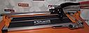 Ручной плиткорез (700 мм) Sturm TC700P, фото 5