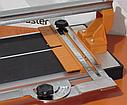 Ручной плиткорез (700 мм) Sturm TC700P, фото 6