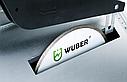 Плиткорез электрический водяной Wuber   диск + пила в комплекте, фото 5