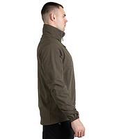 Куртка Breeze Olive, фото 4