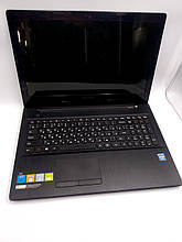 Ноутбук Lenovo G50-30 (80G0019UUA)