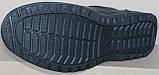 Туфли кожаные мужские большого размера от производителя модель БФ1568, фото 2