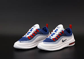 Мужские Кроссовки Nike Air Max Axis 43