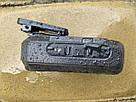 Відеореєстратор нагрудний Protect 21 (оновлена версія 2020 року), фото 3