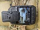 Відеореєстратор нагрудний Protect 21 (оновлена версія 2020 року), фото 2