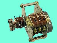 ПМБ-154 программный механизм