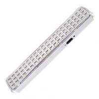 Аккумуляторный светильник Feron  EL 119 AC\DC
