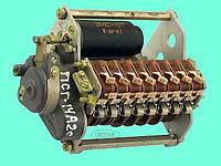 ПМЖ2-60 программный механизм