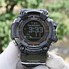 Мужские часы Casio G-Shock GPR-B1000-1BER Professional Rangeman GPS