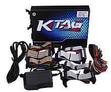 Програматор K-TAG 2.23 (7.020)