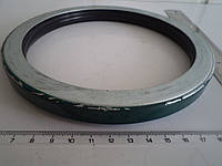 Сальник ступицы задней КАМАЗ ЕВРО (140x170) , фото 1