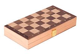 Настольная игра Шахматы (56921G)