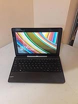 Ноутбук ASUS Transformer Book T100TAF (T100TAF-DK001B), фото 2