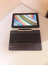 Ноутбук ASUS Transformer Book T100TAF (T100TAF-DK001B), фото 3