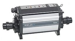 Электронагреватель для бассейна Elecro Titan Optima С-72 72 кВт (380В)