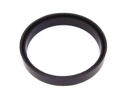 HNBR прокладка теплообменника G2 Elecro SP-HE-GSK (схема п.6)
