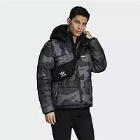 Зимова чоловіча куртка Adidas
