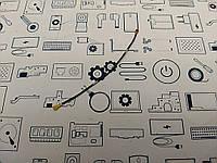 Кабель антенны Lenovo Z2 Pro Сервисный оригинал с разборки
