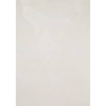 """Обкладинки для брошурування А4 """"Axent"""" пластикові 150мкм прозорі №2710(50)"""