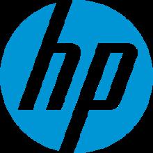 Адаптер HP