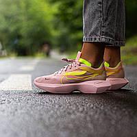 Женские кроссовки Nike Wmns Vista Lite, Реплика Люкс, фото 1