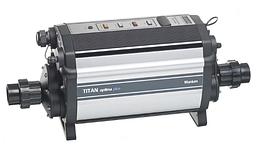 Электронагреватель для бассейна Elecro Titan Optima С-96 96 кВт (380В)