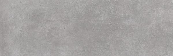 Плитка Opoczno / MP706 Grey  24x74