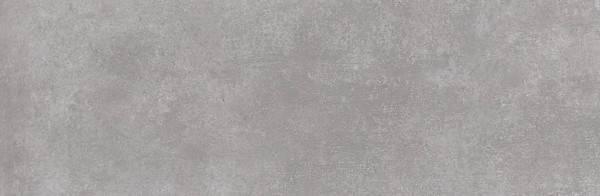 Плитка Opoczno / MP706 Grey  24x74, фото 2
