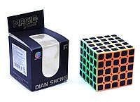 Кубик Рубика MiC Magic Square King 5х5х5 8975-6, КОД: 1755089