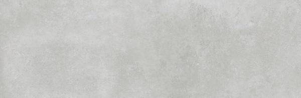 Плитка Opoczno / MP706 Light Grey  24x74