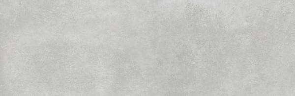 Плитка Opoczno / MP706 Light Grey  24x74, фото 2
