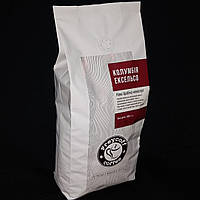 Свіжообсмажена кава в зернах Колумбія Ексельсо (Colombia Excelso)