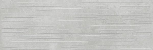 Плитка Opoczno / MP706 Light Grey Structure  24x74